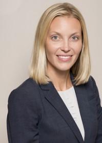 Dr. Suzanne Allen